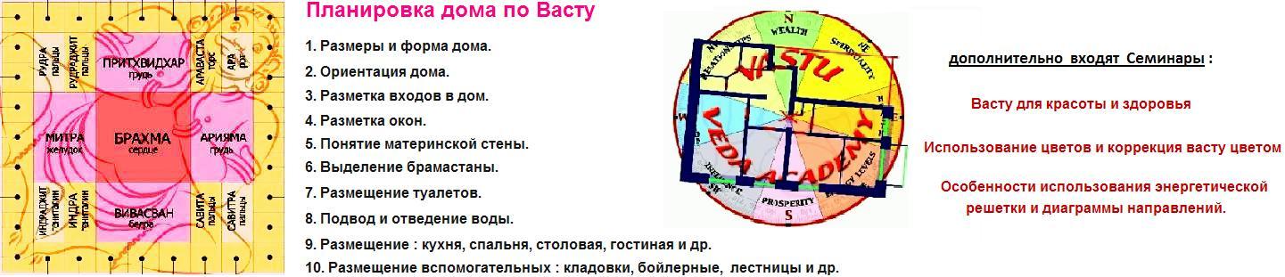 Реклама- ВАСТУ-1.JPG