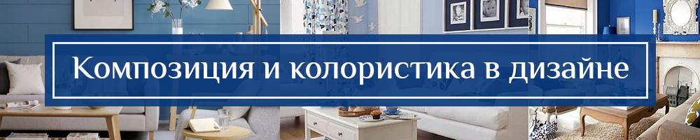 Reklama_1.jpg