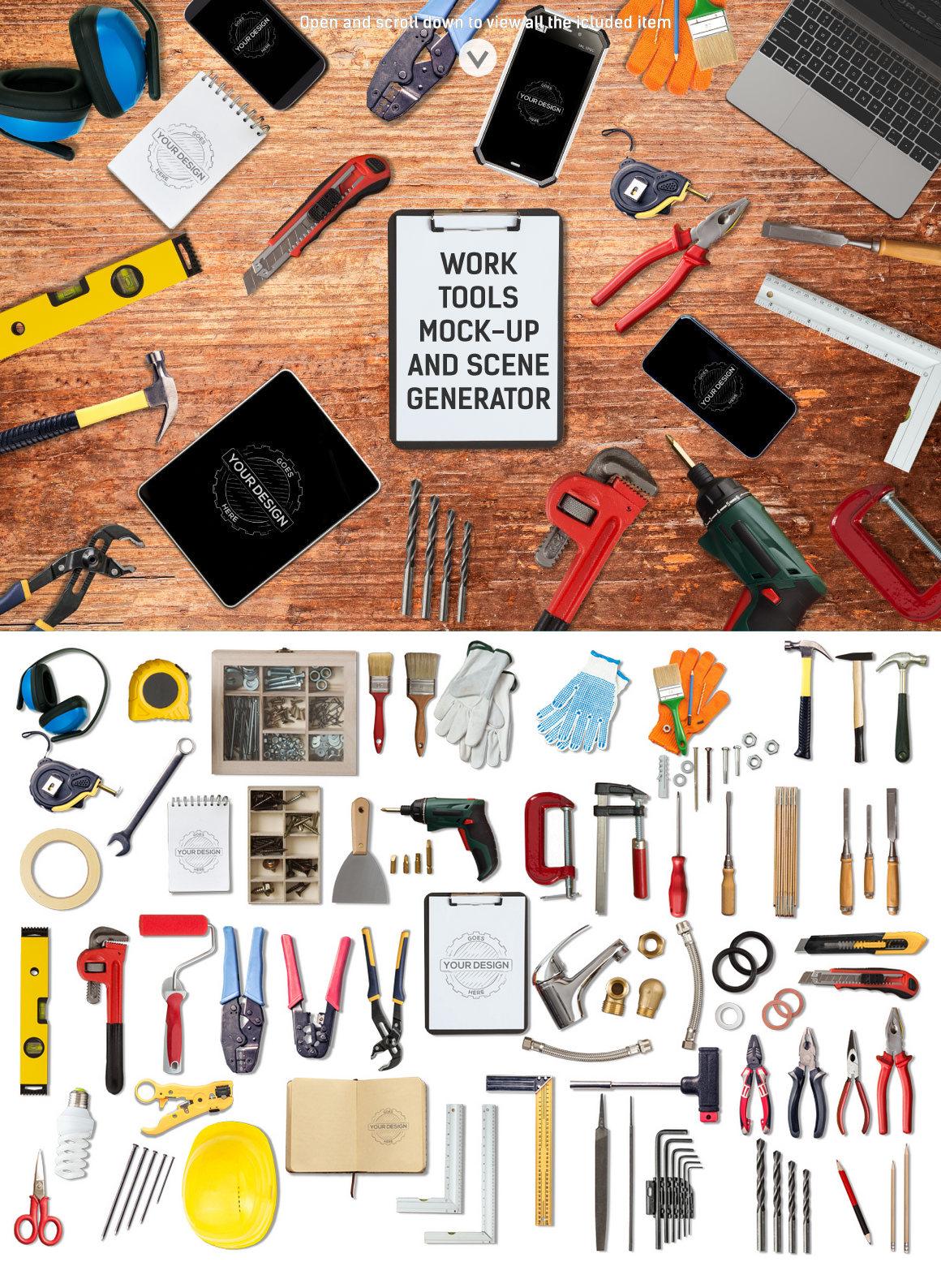 relineo-scene-creator-tools-bypeople-deals.jpg
