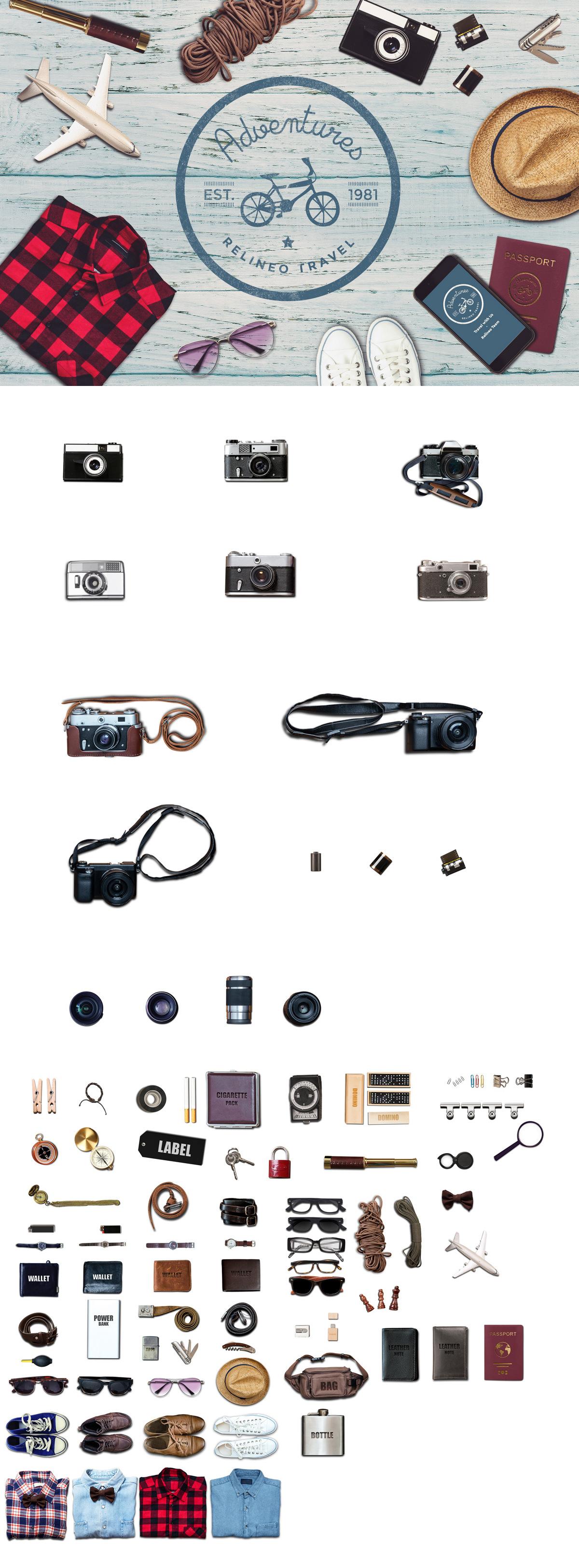 relineo-scene-creator-travel-bypeople-deals.jpg