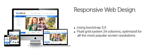 responsive.png