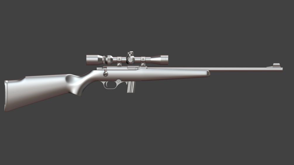 rifle_screen_1.png