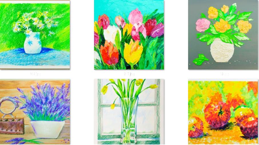 Рисуем натюрморты в разных стилях.png