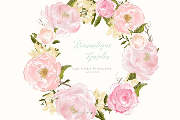 romantique-garden-1.jpg