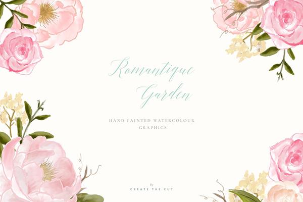 romantique-garden-2.jpg