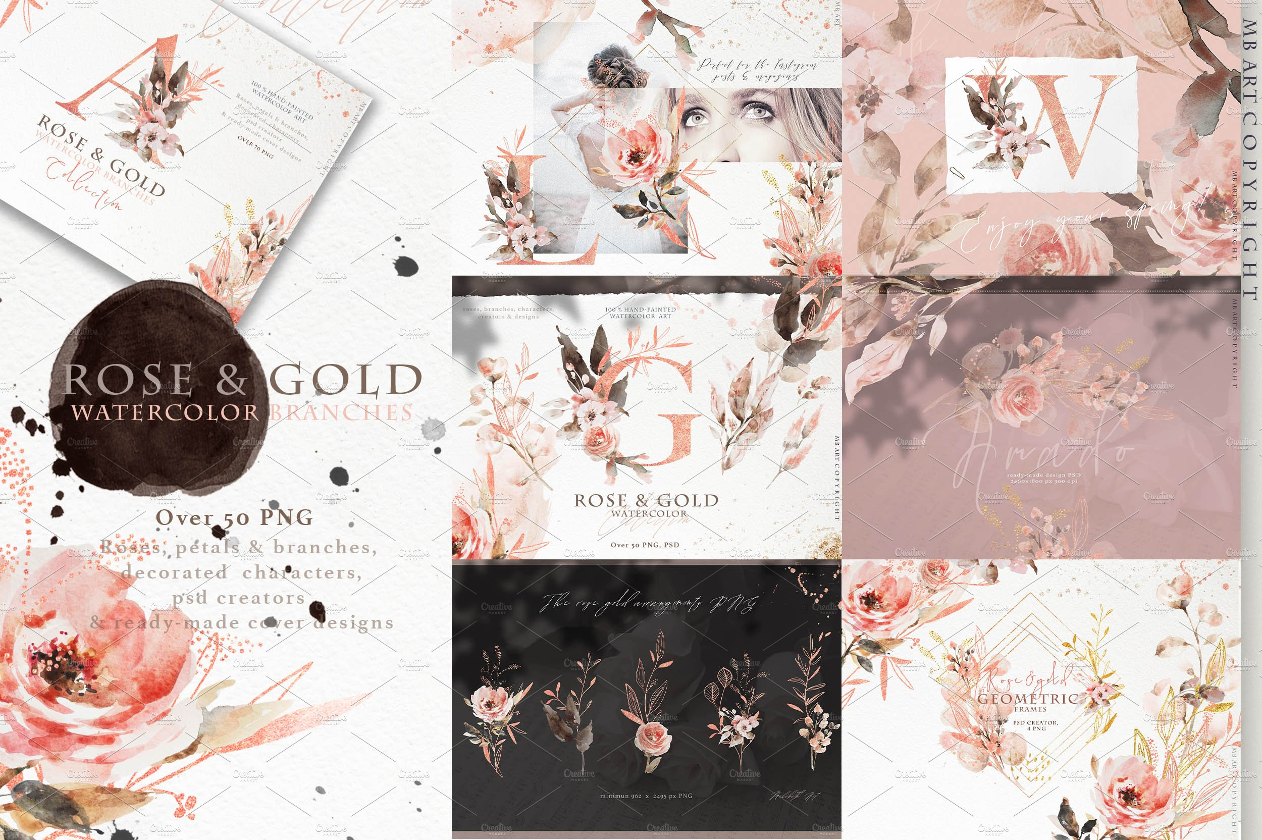 rose-gold-collection-.jpg