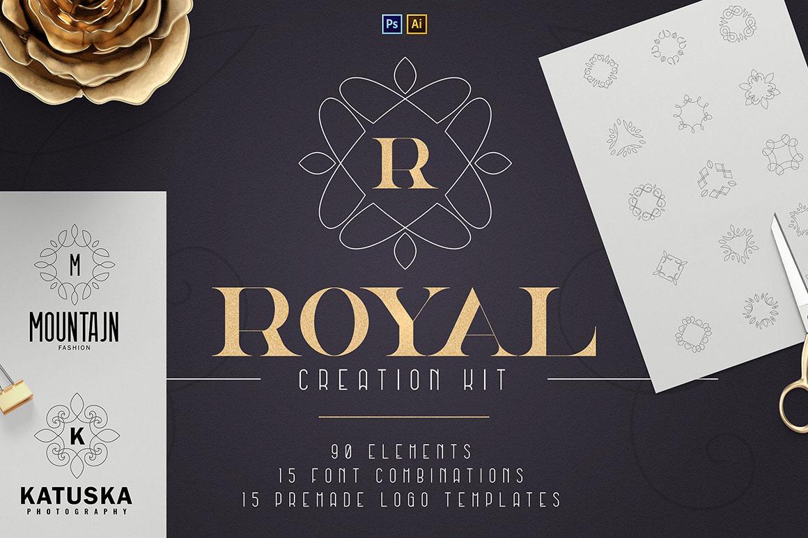 Royal-Creation-Kit-01.jpg
