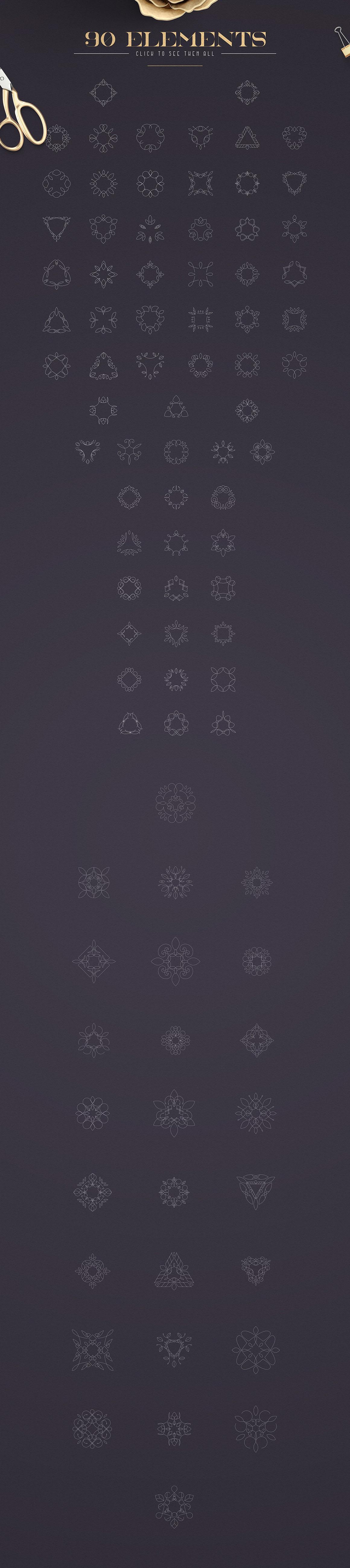 Royal-Creation-Kit-04.jpg