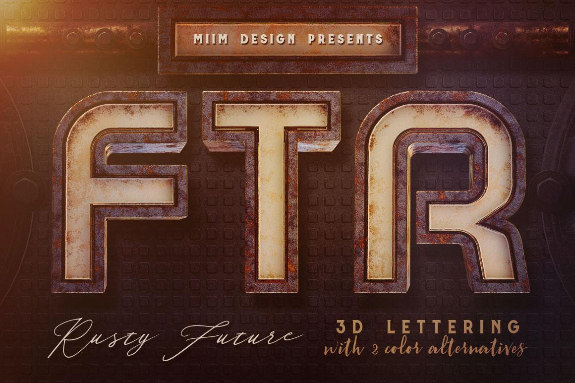 Rusty-Future-3d-lettering-01.jpg