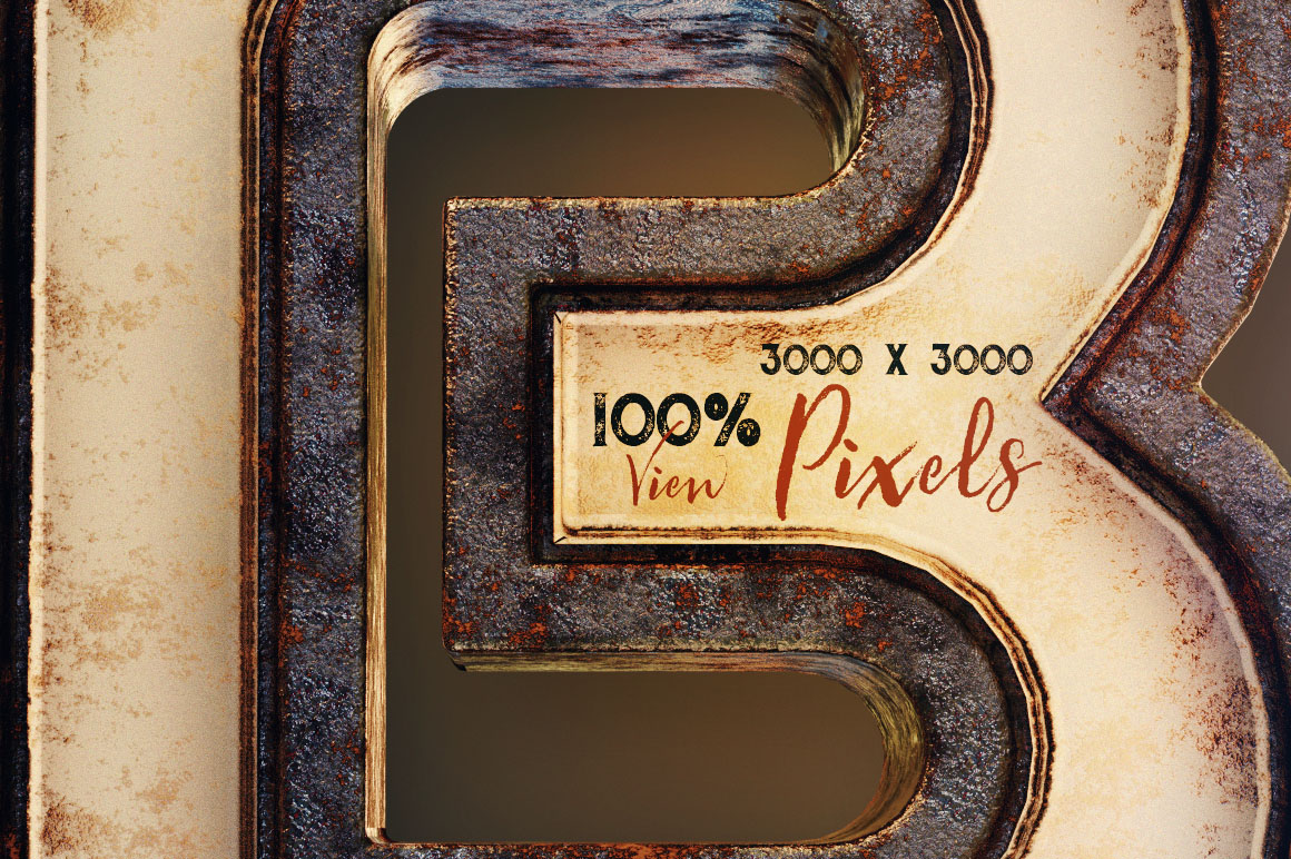 Rusty-Future-3d-lettering-03.jpg