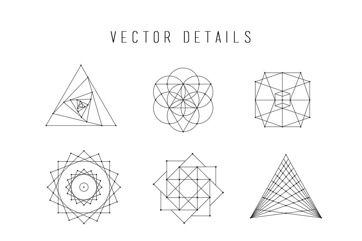 sacred-geometry-vector-illustrations-black-vol-2-.jpg