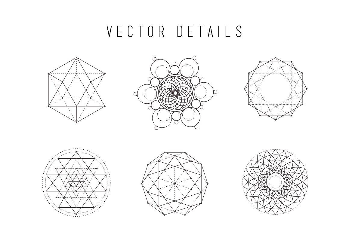 sacred-geometry-vector-illustrations-black-vol-3-.jpg