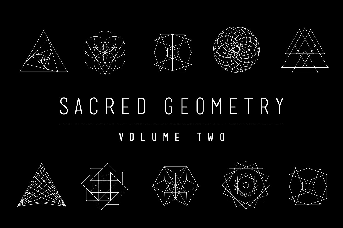 sacred-geometry-vector-illustrations-white-vol-2-.jpg