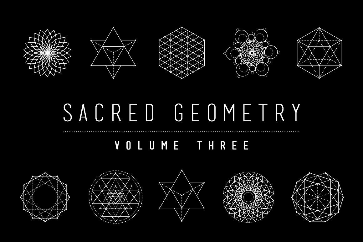 sacred-geometry-vector-illustrations-white-vol-3-.jpg