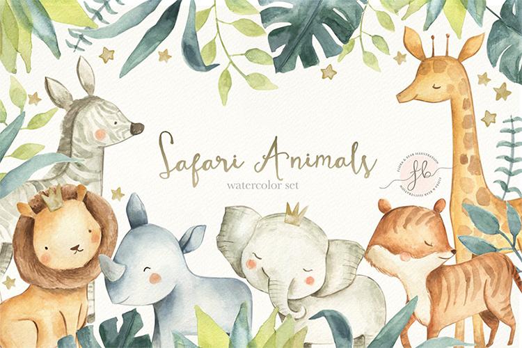 safari-animals-jpg.484959