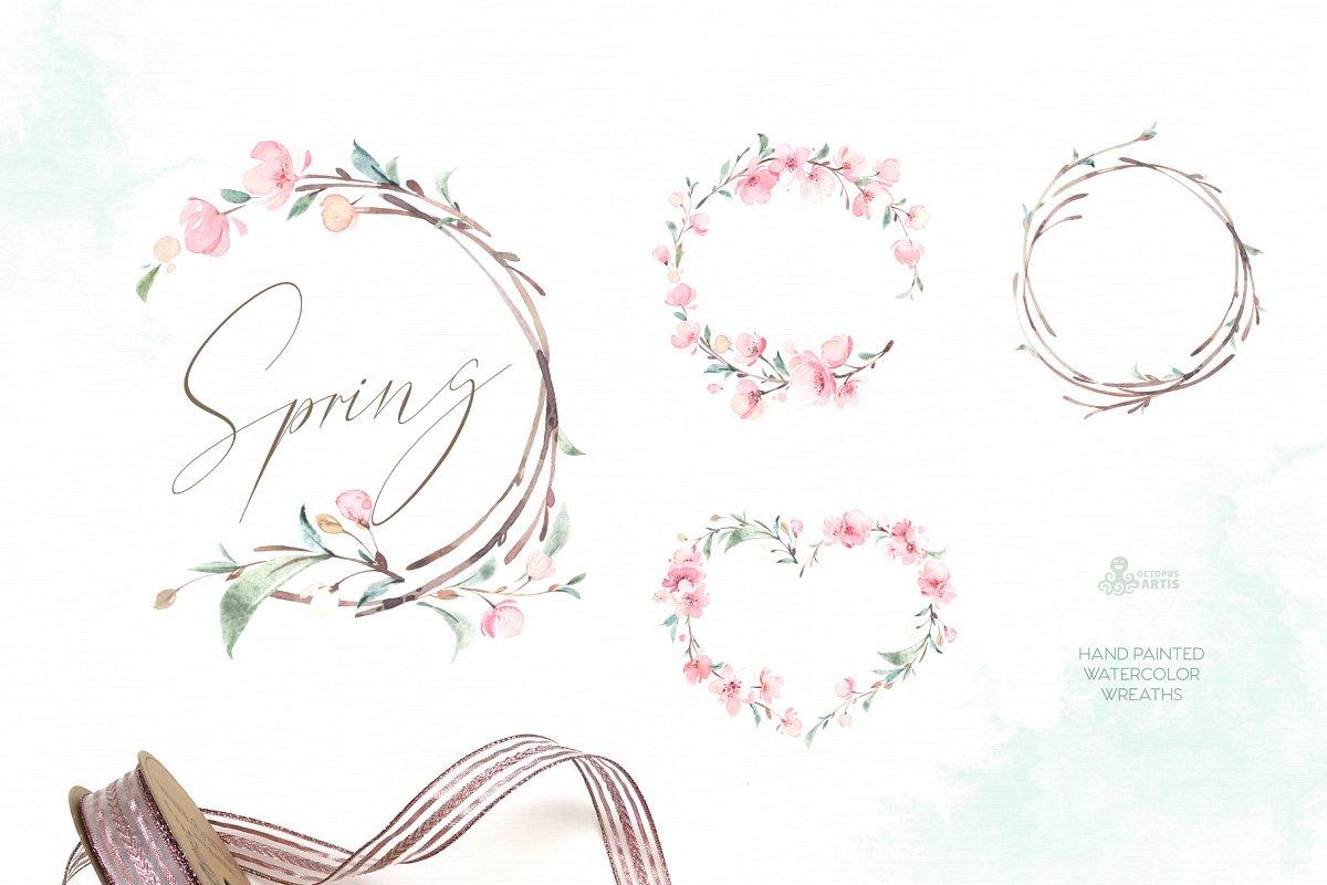 sakura_cm_03-.jpg