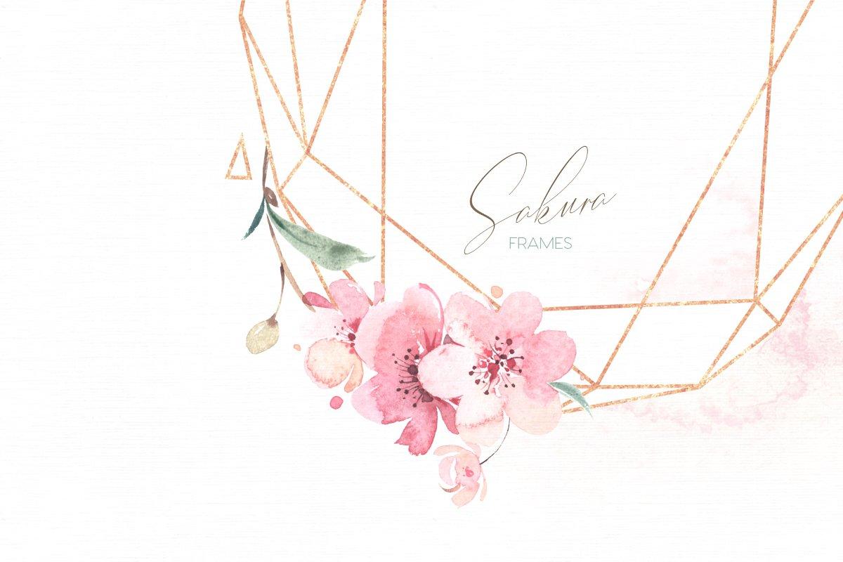 sakura_cm_12-.jpg
