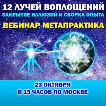 Sborka-opyta-iz-12-luchej-voploshhenij-i-zakrytie-illyuzij-Metapraktika-540.jpg