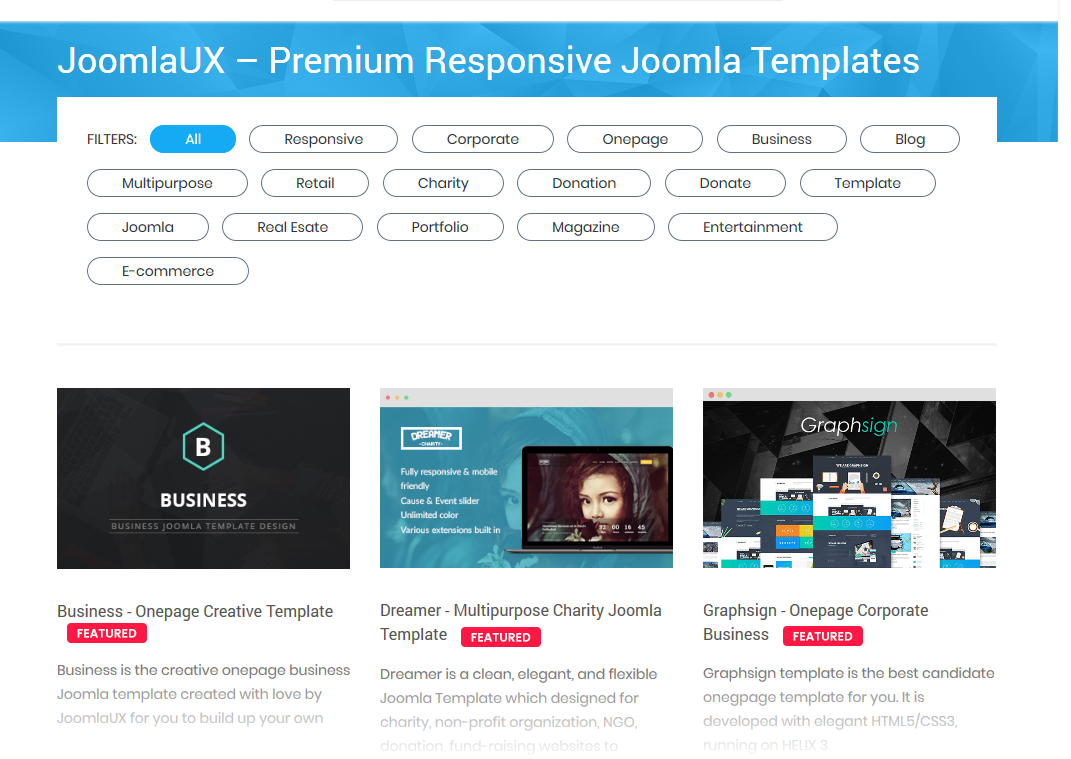 screen-joomlaux.png