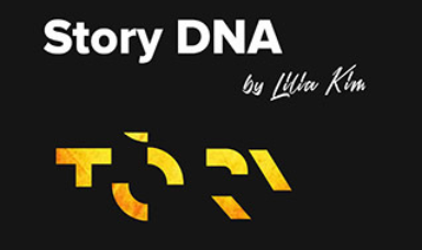 Screenshot_2019-05-23 КУРС STORY DNA(1).png