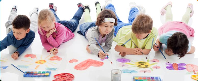 """Screenshot_2020-03-05 Детский онлайн-курс рисования """"Поколение Art"""".png"""