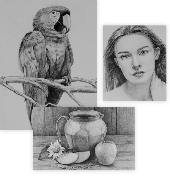 Screenshot_2020-06-10 Онлайн курс рисование карандашом Найди Cебя - курсы рисования онлайн .png