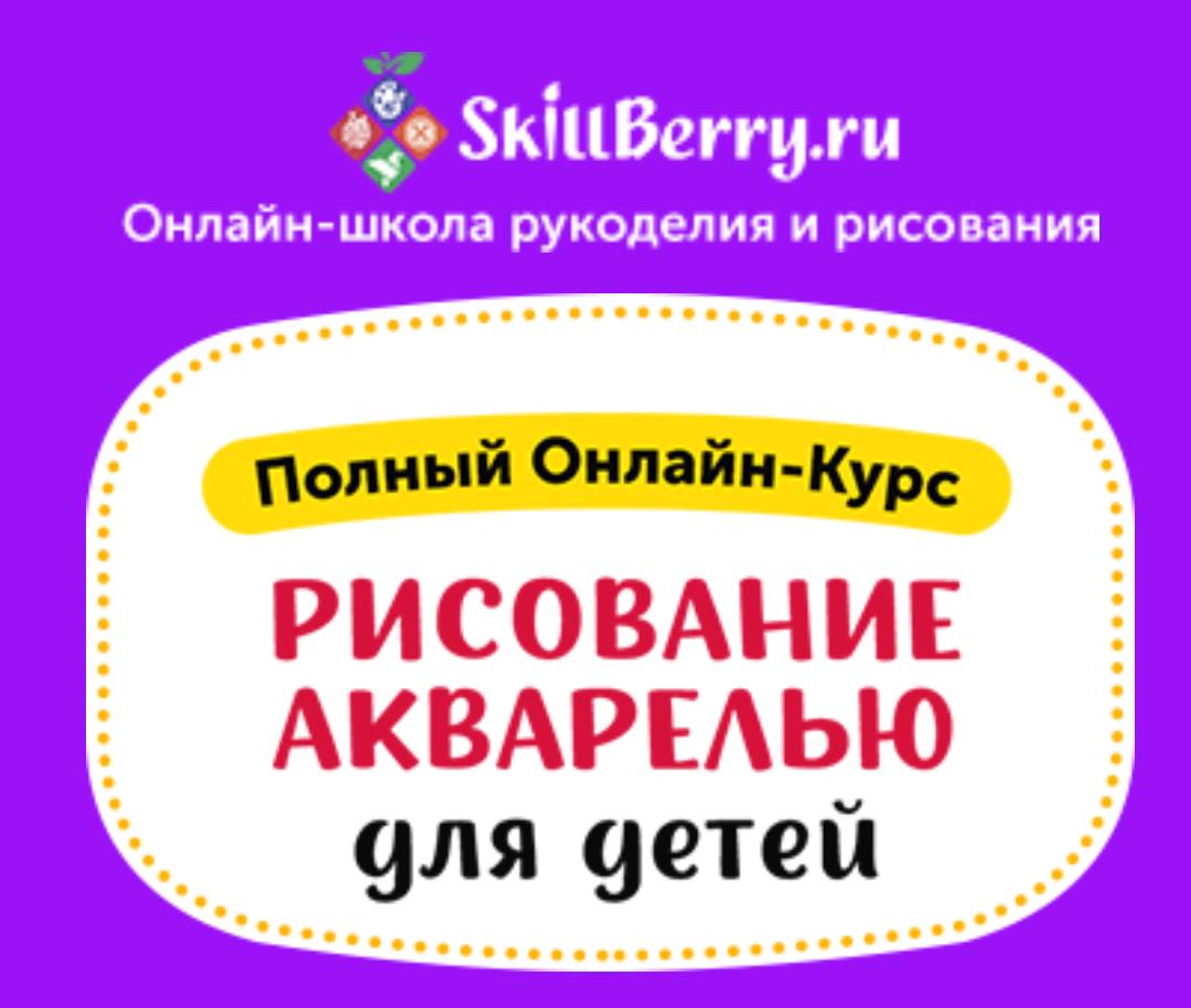 Screenshot_20200610-135552~2.png