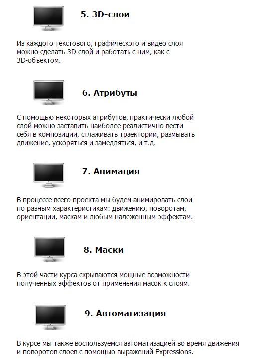 Screenshot_9.jpg