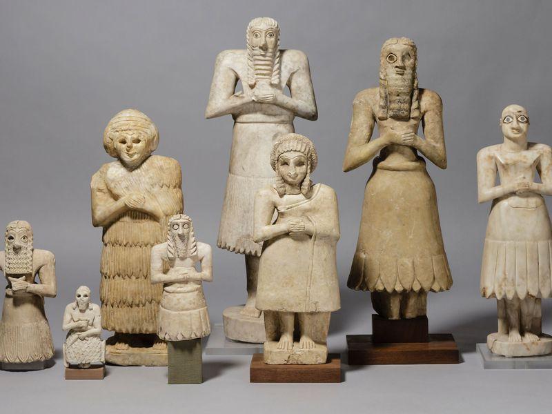 Секреты Британского музея 2.jpg