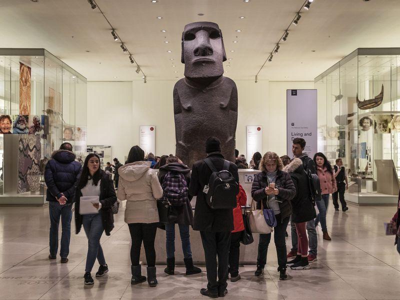 Секреты Британского музея 3.jpg