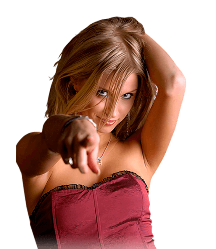 sex_girl-2ad928fb-png.625852