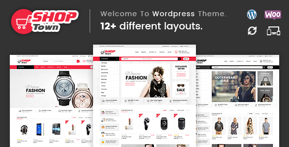 shoppreview.jpg