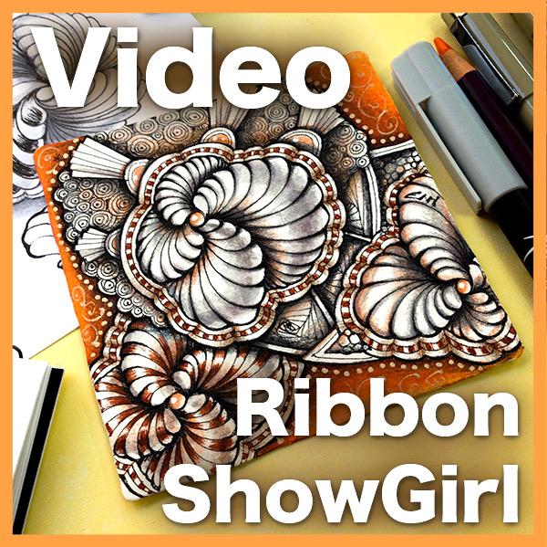 showgirlcover.jpg