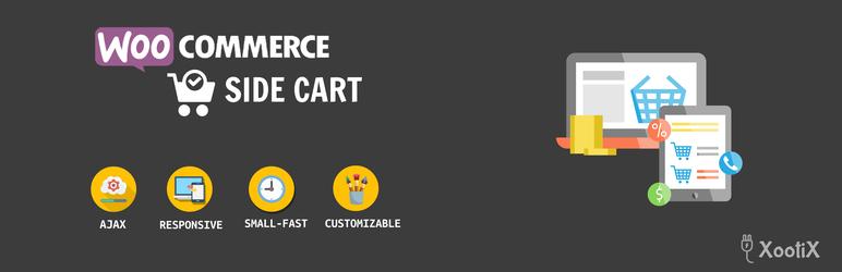 side-cart-for-woocommerce 0.jpg