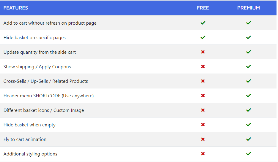 side-cart-for-woocommerce 3.png