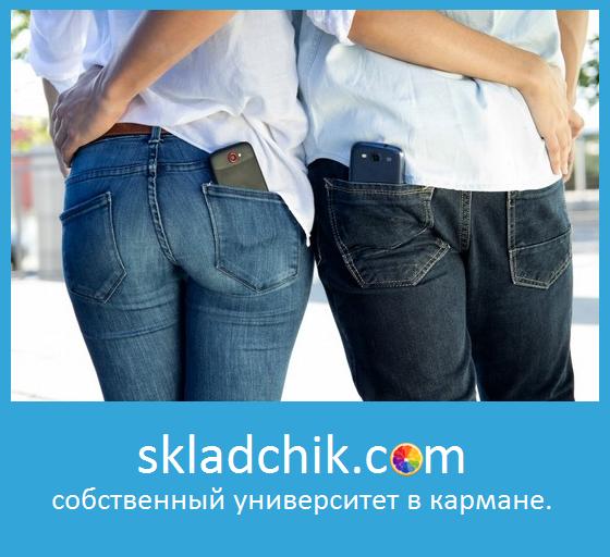 skmot_pocketuniver.png