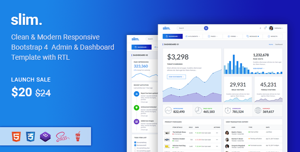 slim-modern-clean-responsive-bootstrap-4-admin-dashboard-template-preview.png