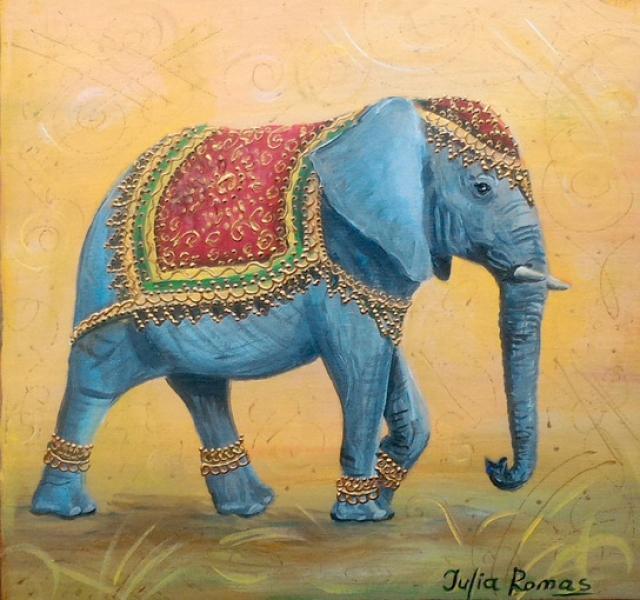 слон4.jpg