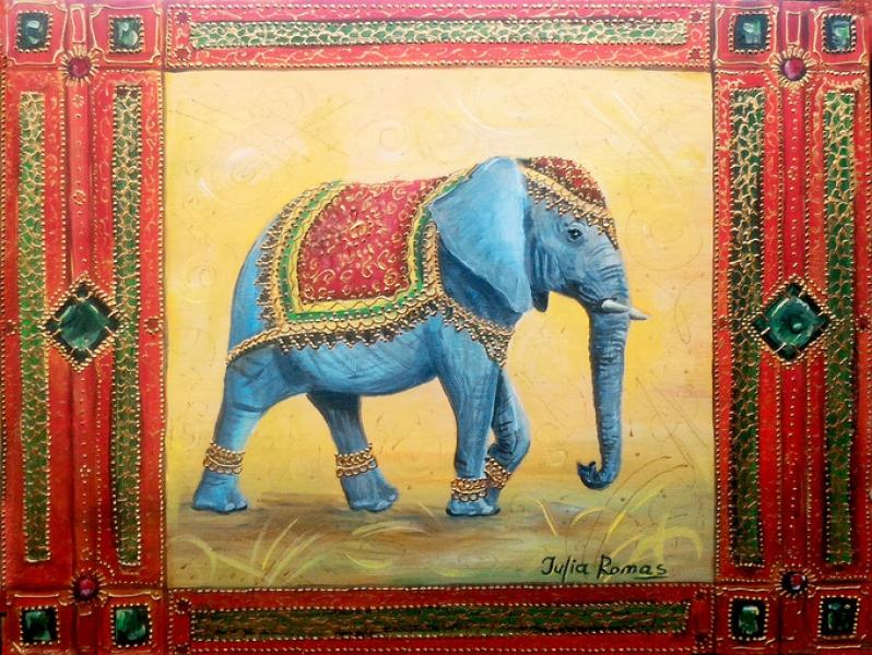слон5.jpg