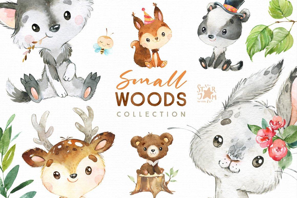 smallwoods_cm_01-.jpg