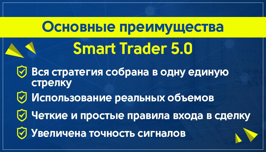 SmartProfit2.jpg