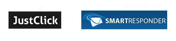 smartresponder-or-justclick.png