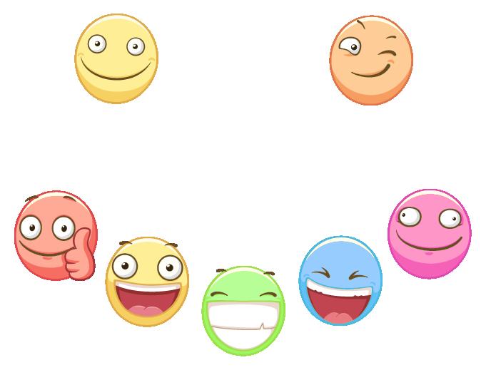 smilesmile.png