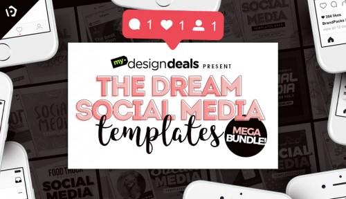 social-media-dream-bundle.jpg