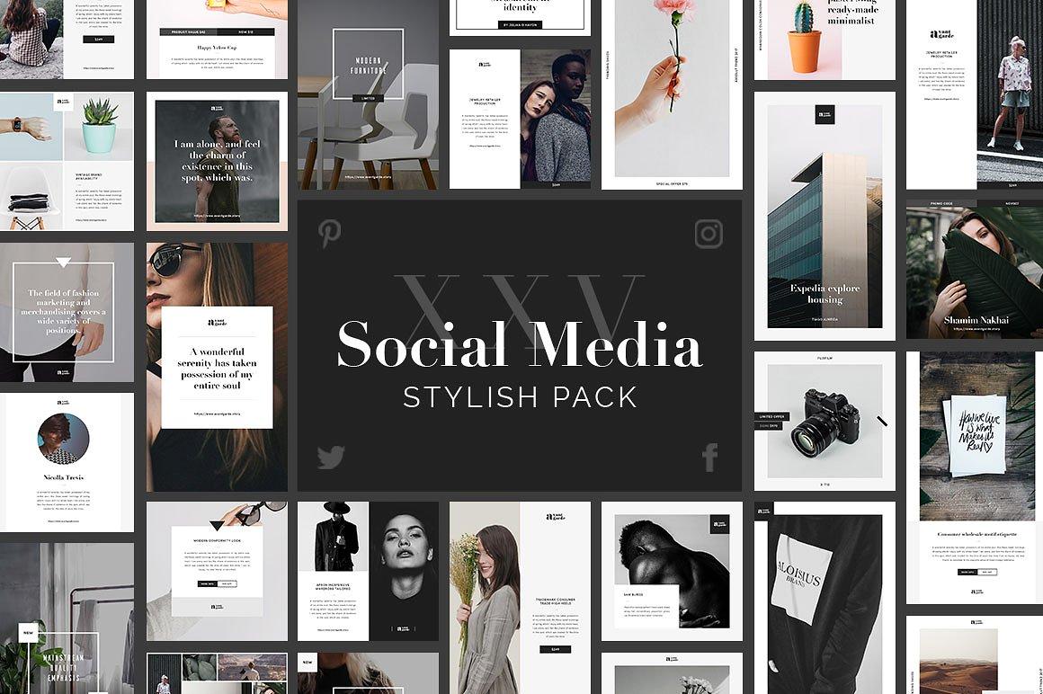 social-media-pack-by-goashape-cover-.jpg