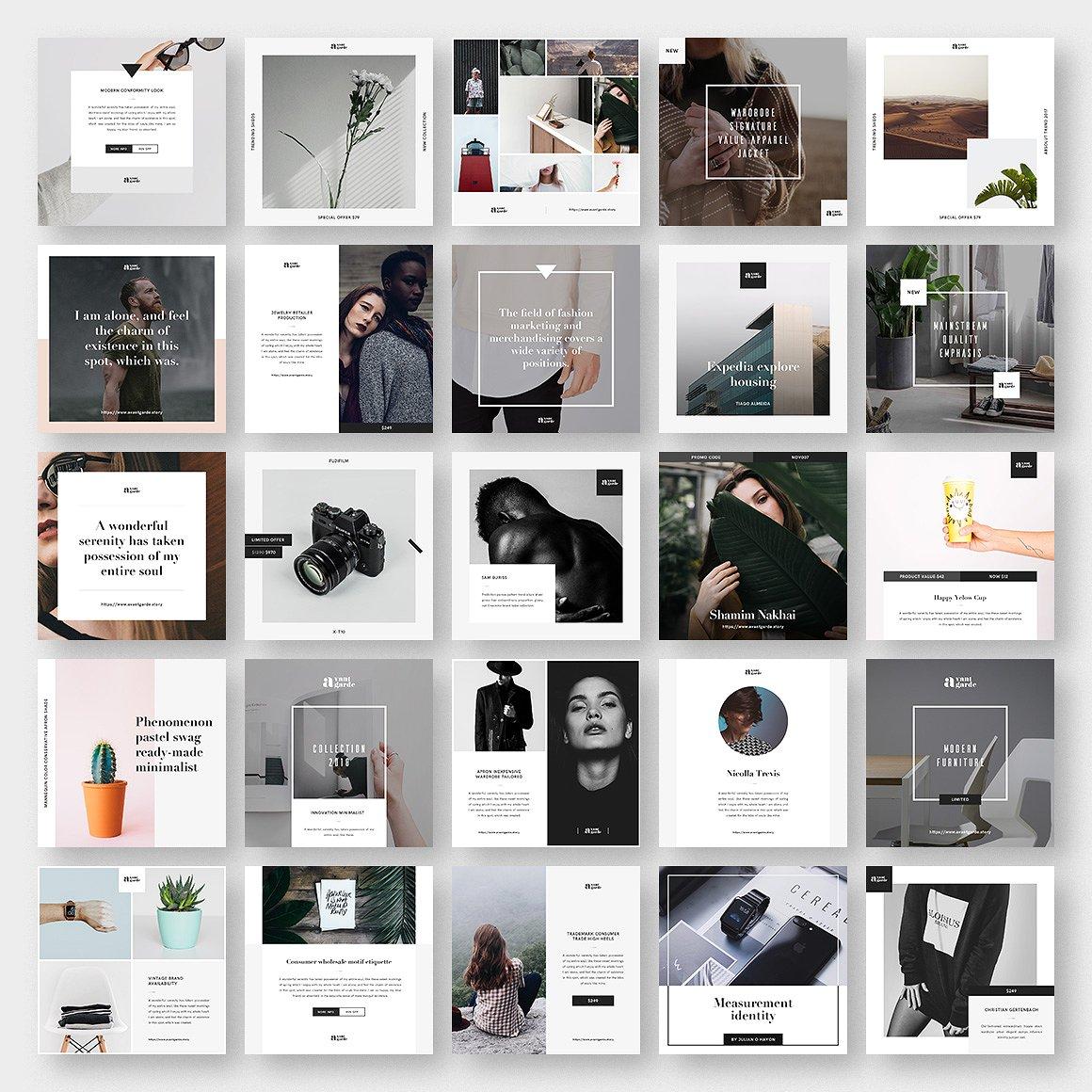 social-media-pack-by-goashape-showcase-all-squares-.jpg