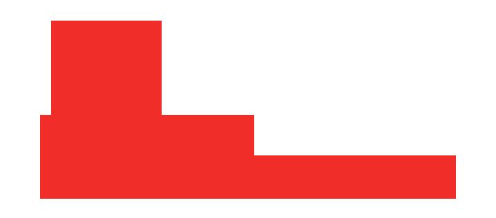 SolidWorks_logo.png