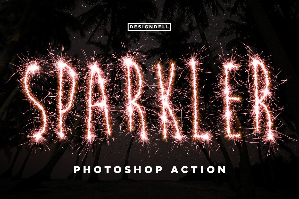 sparkler-photoshop-action-1-(v2)-.jpg