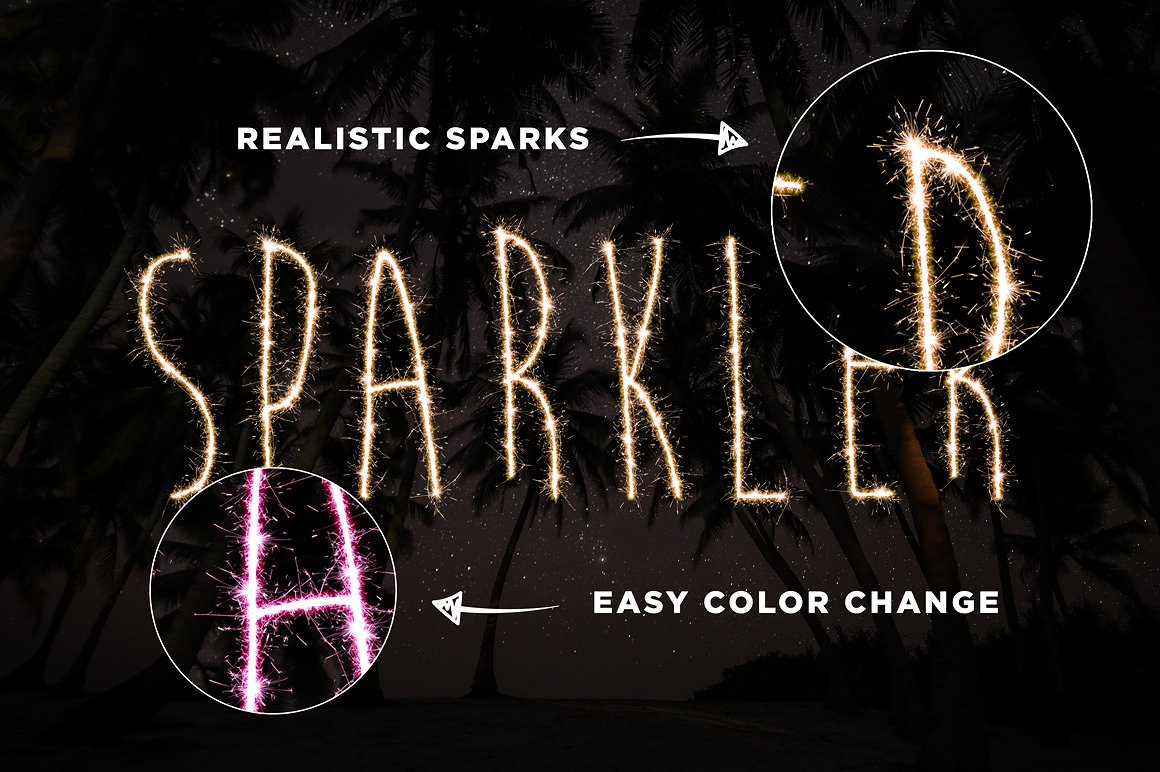 sparkler-photoshop-action-5-.jpg