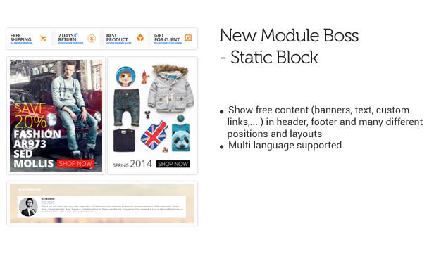 staticblock.png